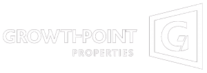 Growthpoint no bg 1